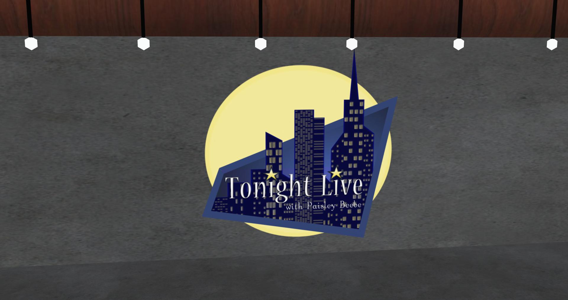 TreetTV Live Sunday Night_008