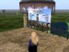 BJTSL0001 Celtic Isle Directory