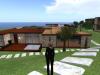 Jewle-Linden-Home_013