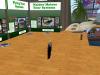 BJTSL0002 Tour Guide Systems